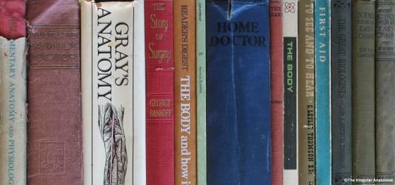 Books (C)