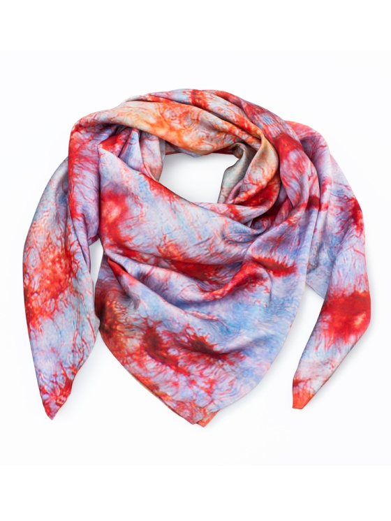 Anatomy_Boutique_Silk_Scarf_Bone_Folded